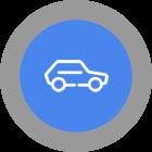 testimonial-automotive
