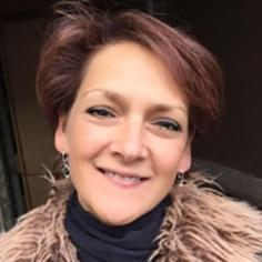 Susanna Lobina - Marketing Manager at Lobina Transport Services Ltd