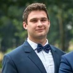 Szymon Goska - Poland Branch Manager at Lobina Transport Services Ltd