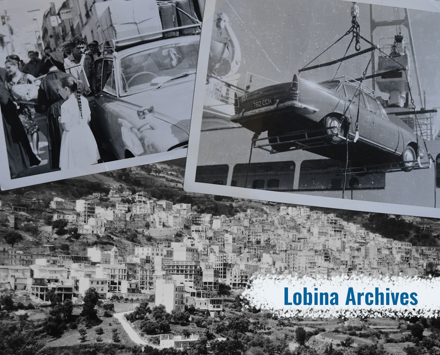 Lobina-transport-archives-never-be-afraid-to-try-something-new
