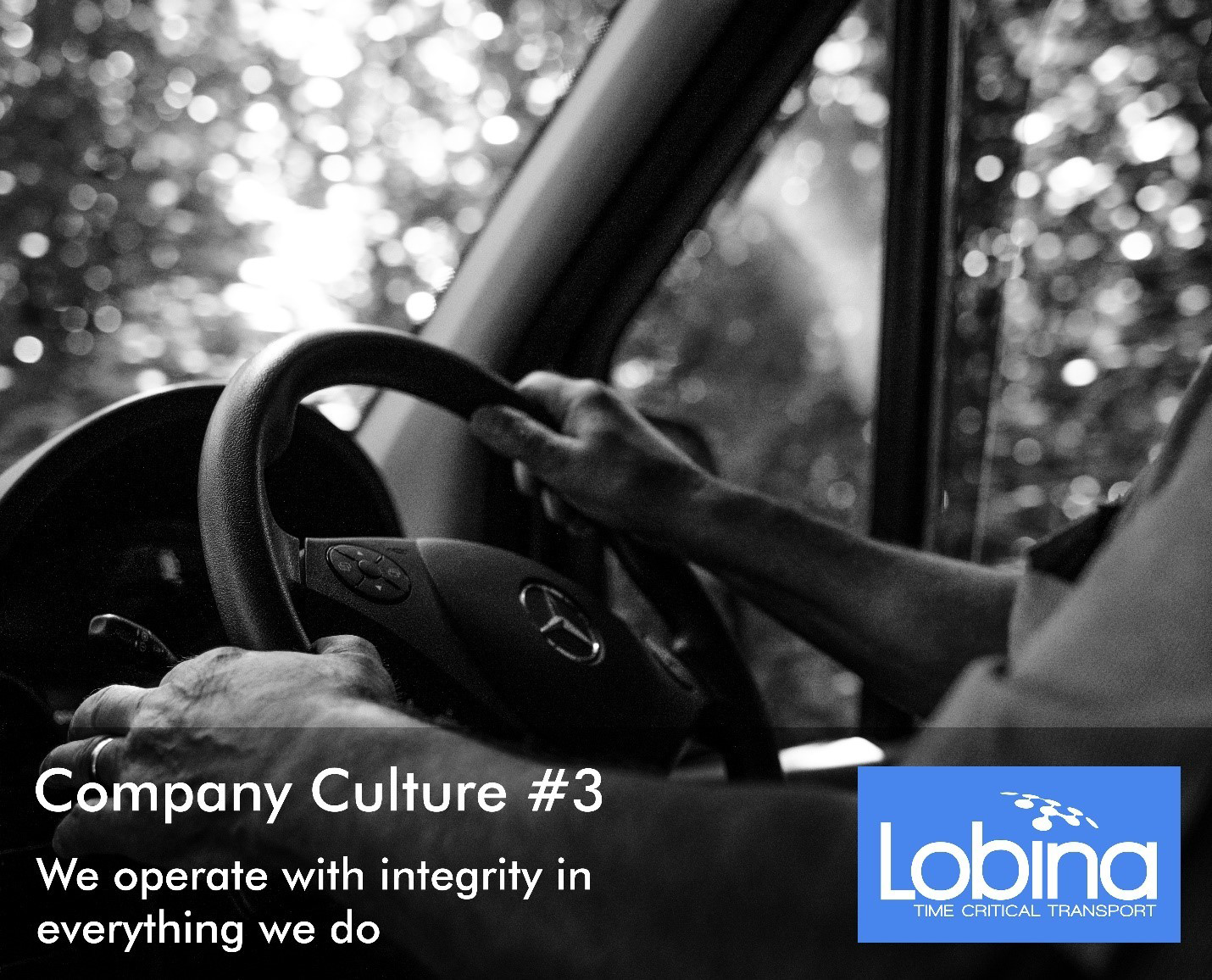 Lobina-transport-company-culture-3-integrity